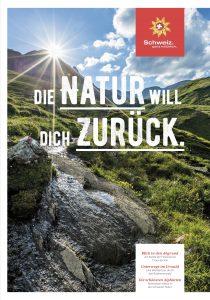 Rheinische Post MySwitzerland-2_Magazin_LY1804-1