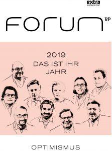 Optimismus 2019-1