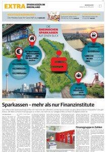 Sparkassen im Rheinland2016-1