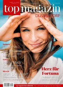 TopMagazin01_2021 Titelblatt_page-0001