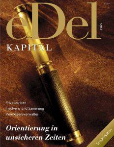 Rheinische Post eDel Kapital