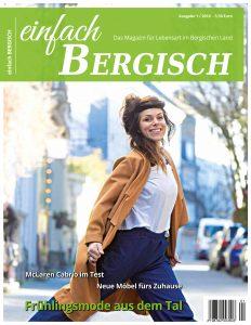 Westdeutsche Zeitung einfach Bergisch